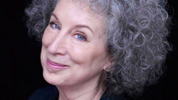 Picture of Margaret Atwood